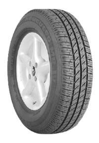 MR IV Tires